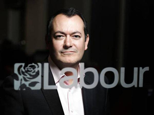 WEBSITE_Dugher_profile_pic_with_Labour_sign.jpg