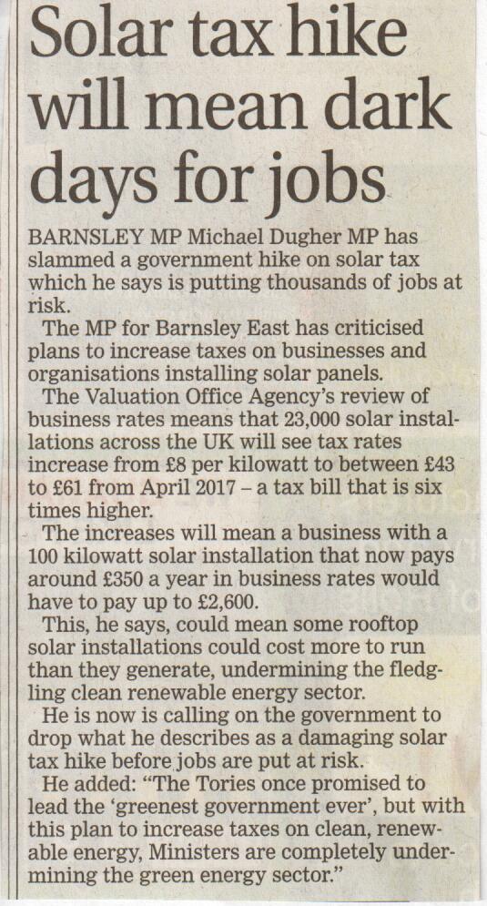 Solar_hike_tax_all_editions_p.8.jpg
