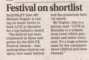 LIVE_in_Barnsley_Chronicle.jpg