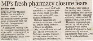 Pharmacy_closures.jpg