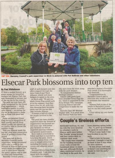 Elsecar_Park_Award.jpg