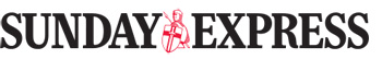 sunday_express_logo.jpg