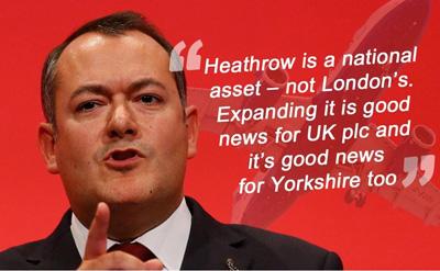 MD_Heathrow_infographic.jpg