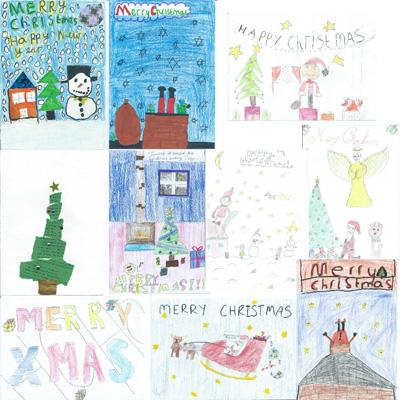 Christmas_card_shortlist_montage.jpg