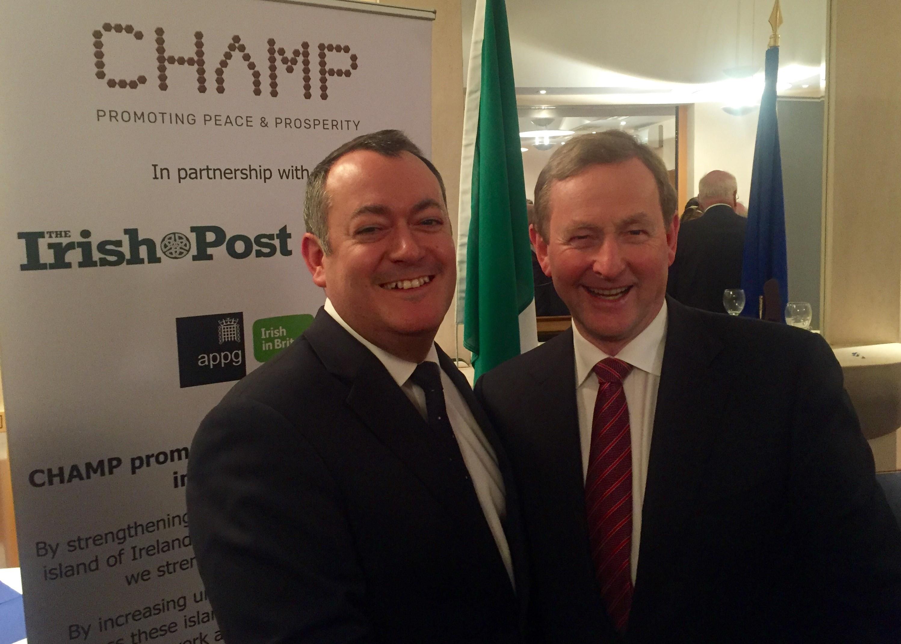 Dublin_Champ.jpg