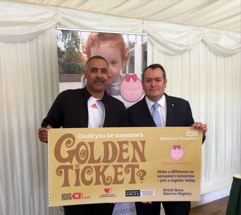 golden_ticket.PNG