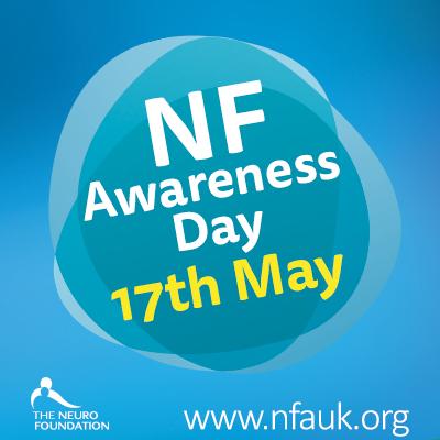 NF_awareness.jpg