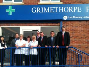 pharmacy_visit_grimethorpe.jpg