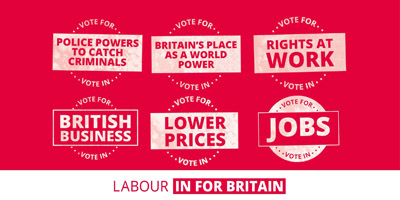 Labour_in_for_Britain_infographic.jpg
