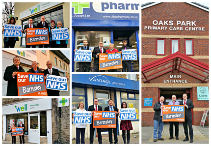 NHS_Campaign_collage_WEBSITE.jpg