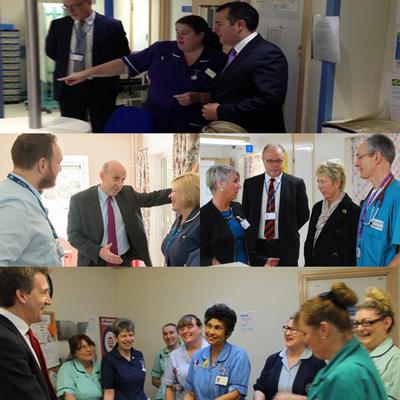 MPs-speak-up-for-Barnsley-junior-doctors.jpg