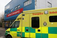 Ambulance_large.jpg