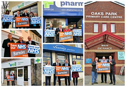 NHS_Campaign_collage_WEBSITE_(1).jpg