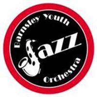 Barnsley_Youth_Jazz.jpg