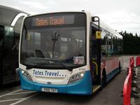 Tates_Travel_1121_YX12_TAT.jpg