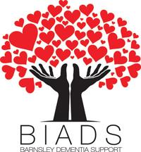 Biads_logo.jpg