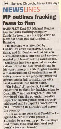 Fracking_meeting_hit.jpg