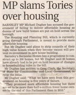 Housing_Hit_5_Feb.jpg