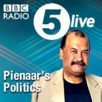 Pienaars_politics.jpg