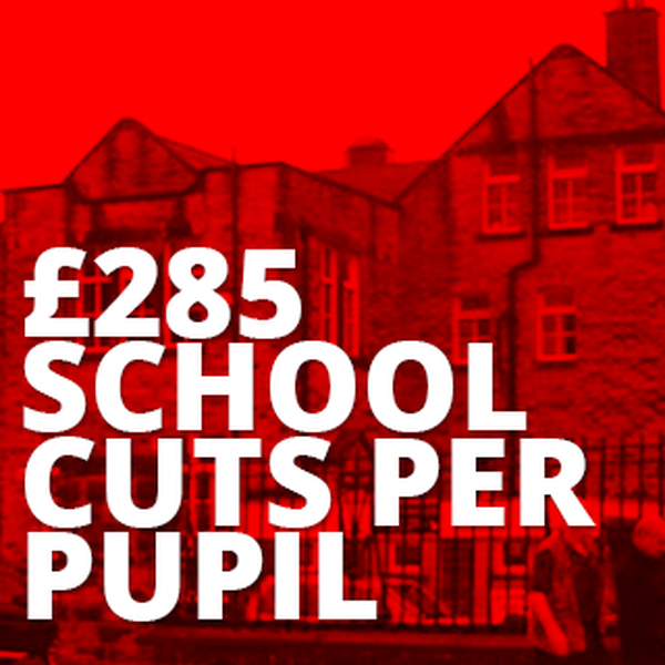 schools_funding_thumb-600x0.png