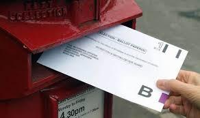 postal_vote.jpg