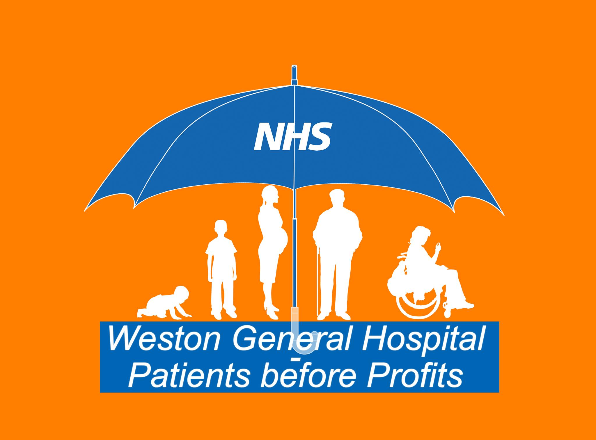 Protect_our_NHS_weston.jpg