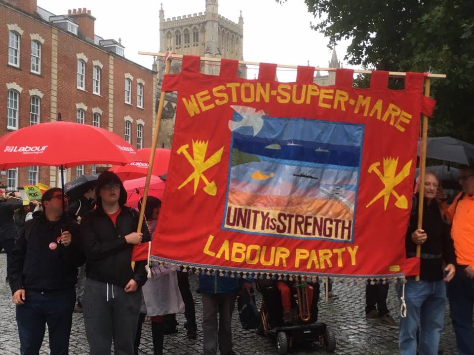 20180906_Bristol_End_Austerity_March.jpg