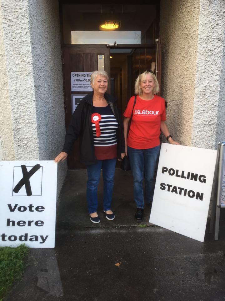 201708_North_Worle_Polling_Station.jpg