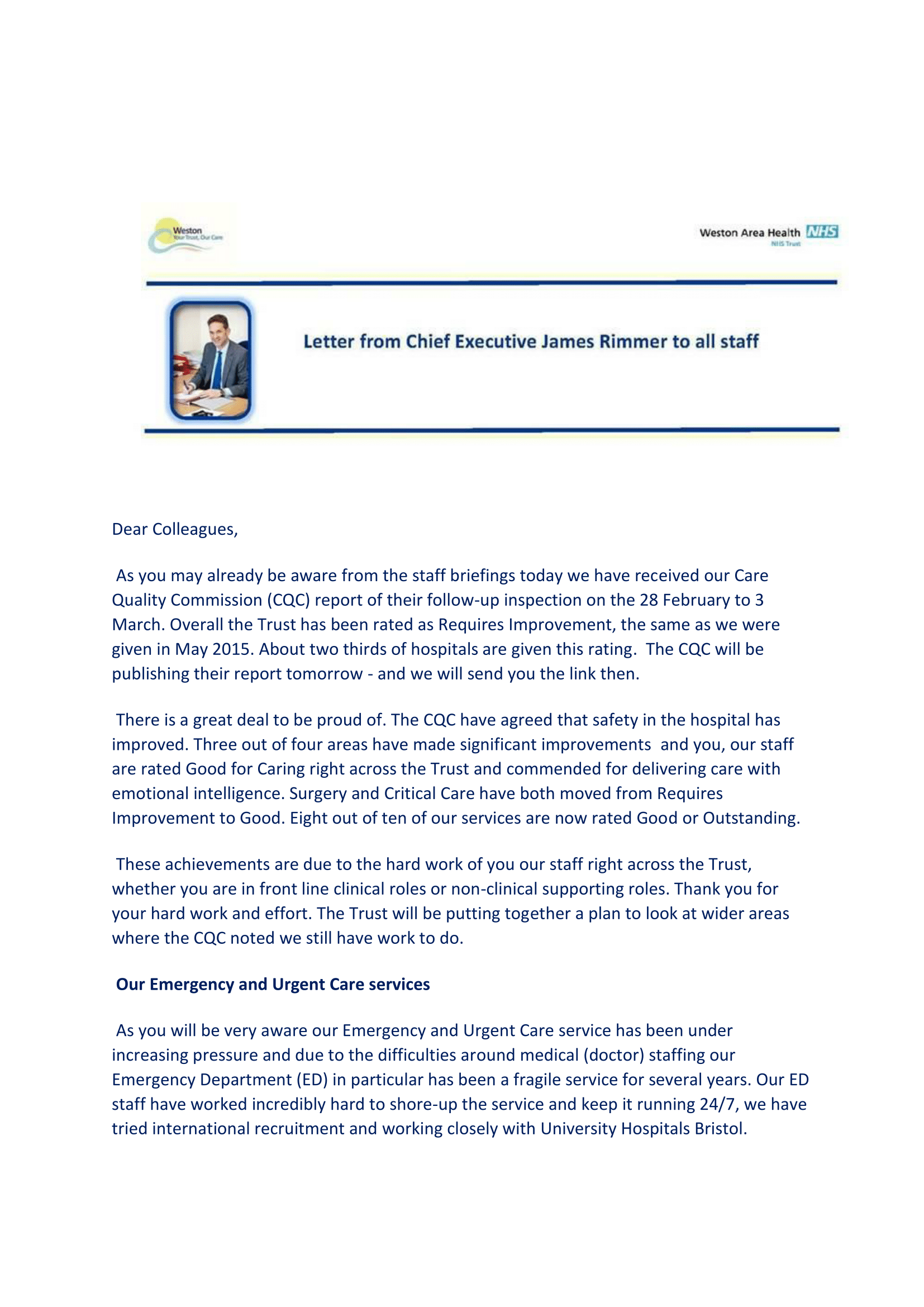 20170613_Accident_and_Emergency_closure_letter-1.png