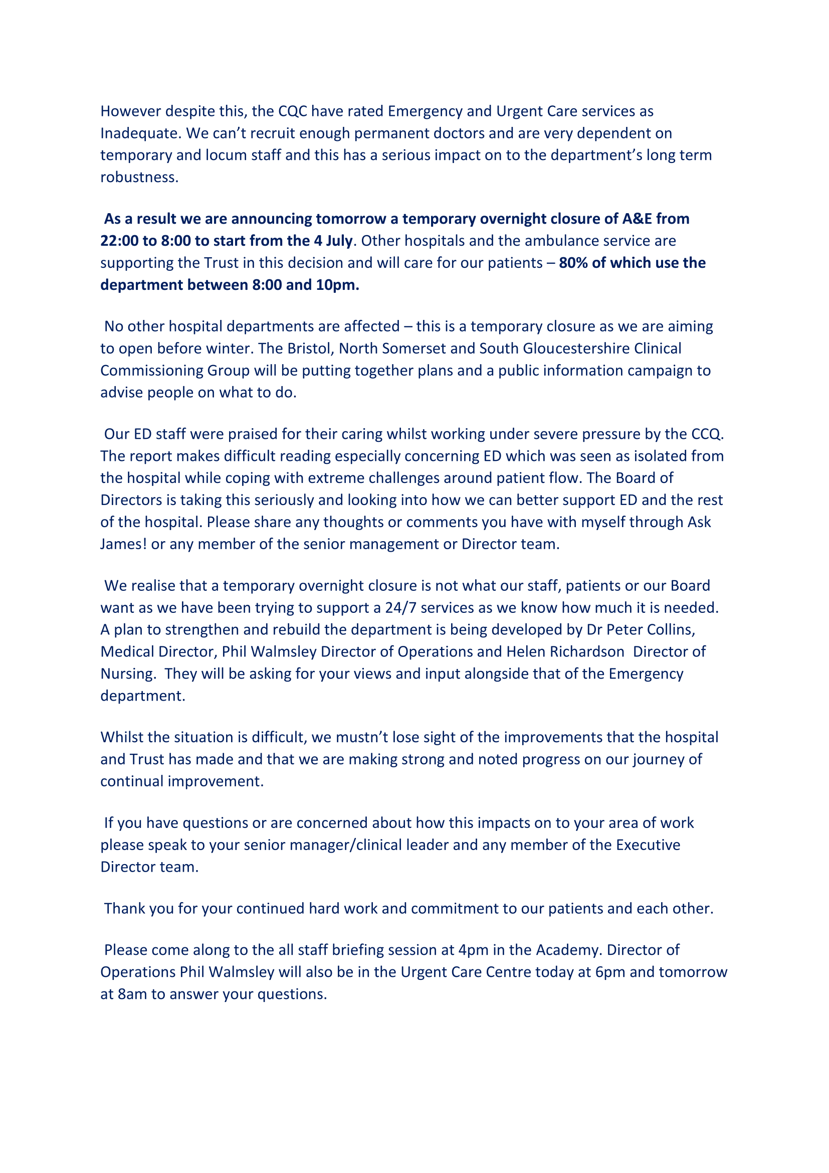 20170613_Accident_and_Emergency_closure_letter-2.png