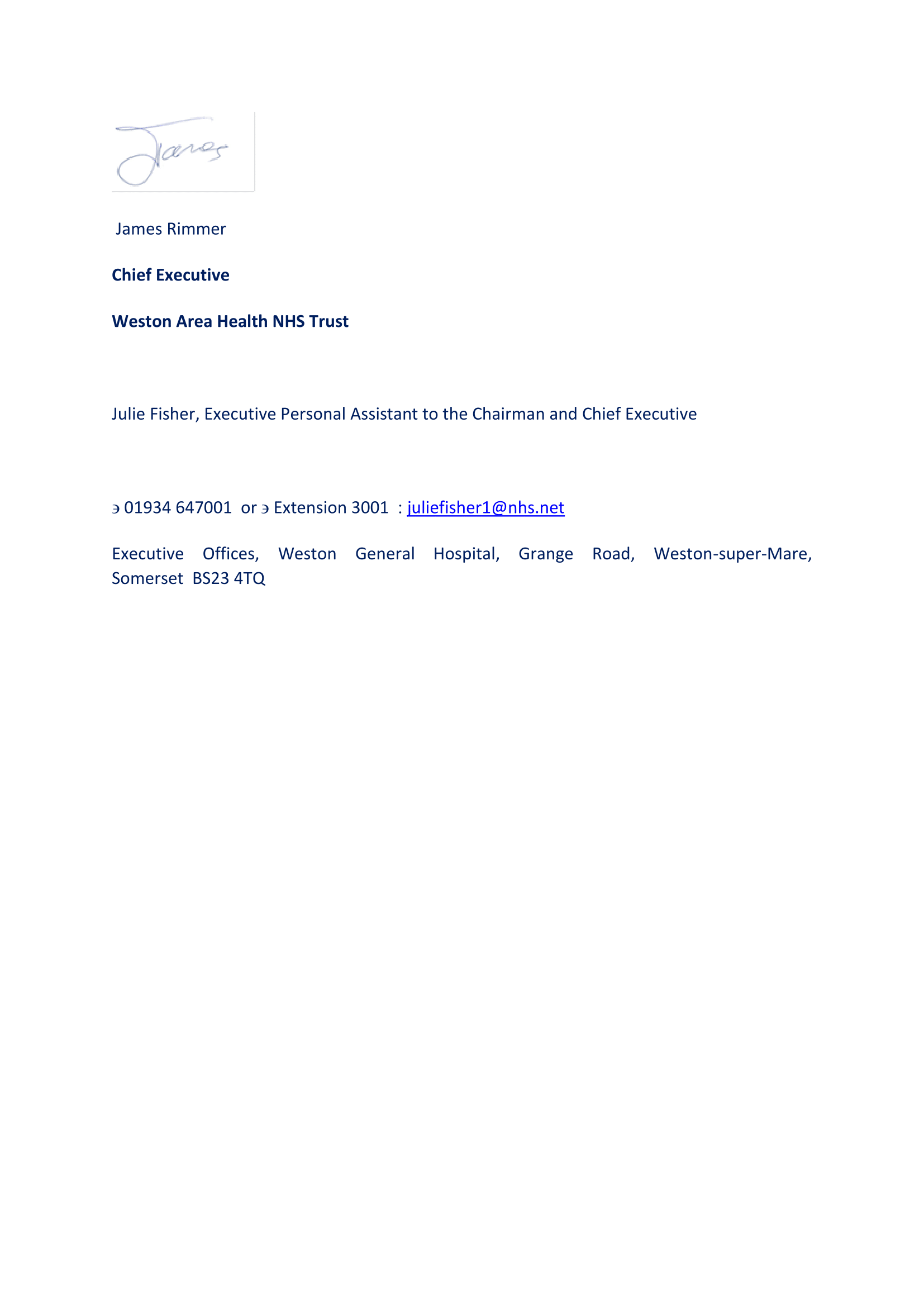 20170613_Accident_and_Emergency_closure_letter-3.png