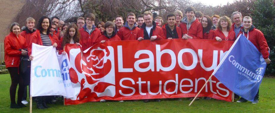 Image result for labour students