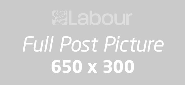 Theme1_650x300.png