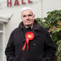 mike-barrett-east-worthing-labour-party-labour-hall-wide_200.jpg