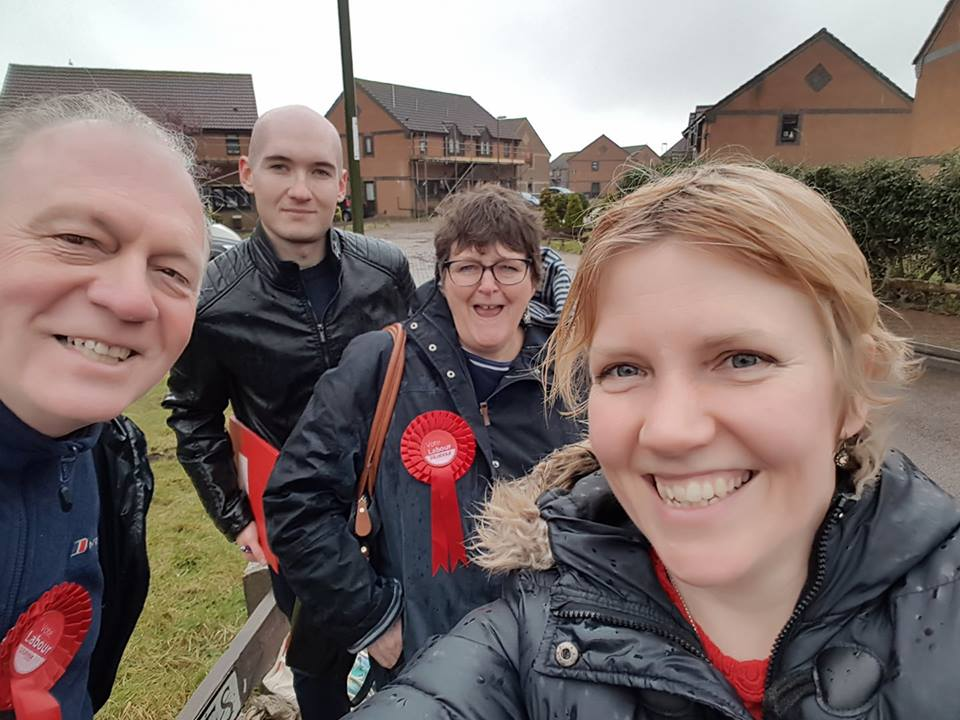 catherine-arnold-st-marys-canvassing_730.jpg