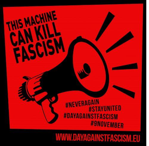 anti-fascism.jpg
