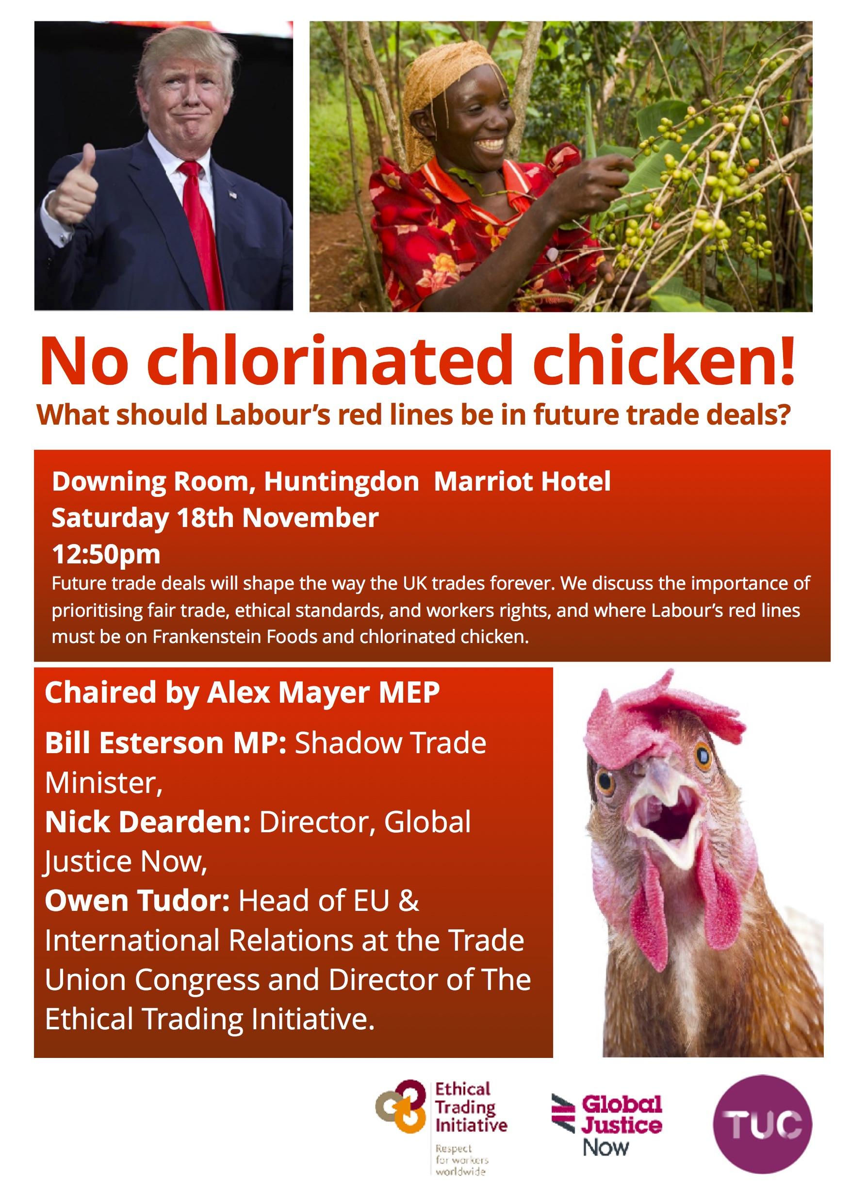 Chlorinated_chicken_leaflet_.jpg