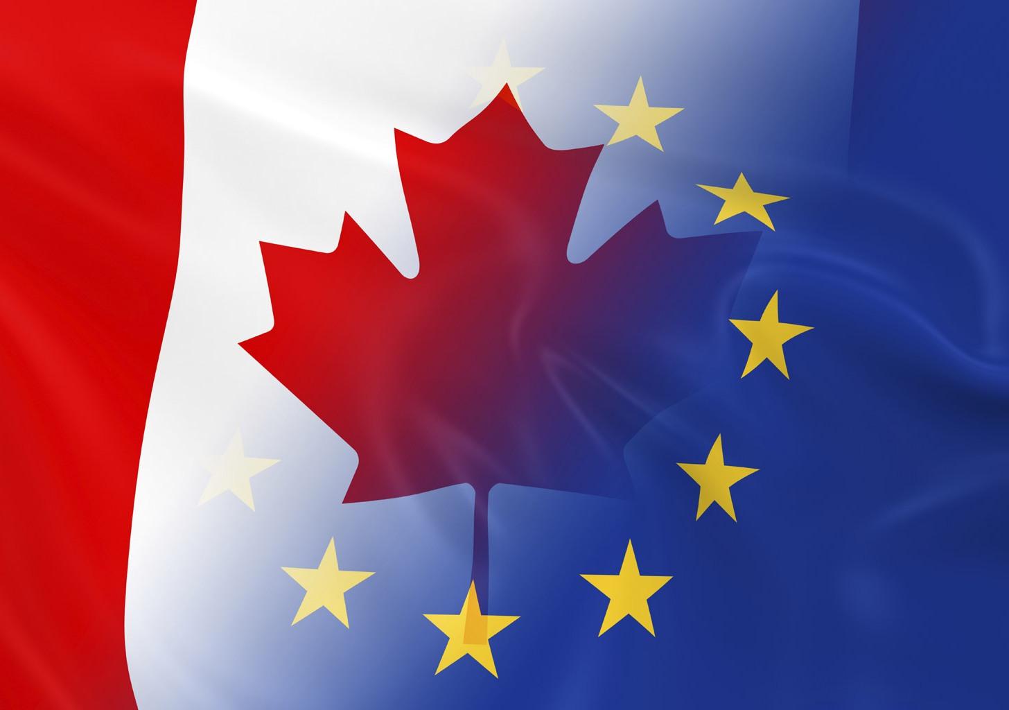 160315_Canada.jpg