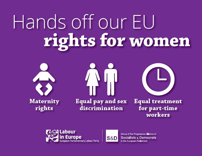 EU Rights For Women.jpg
