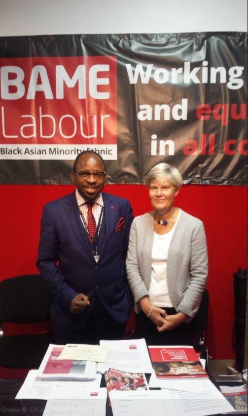 Labour_BAME.JPG