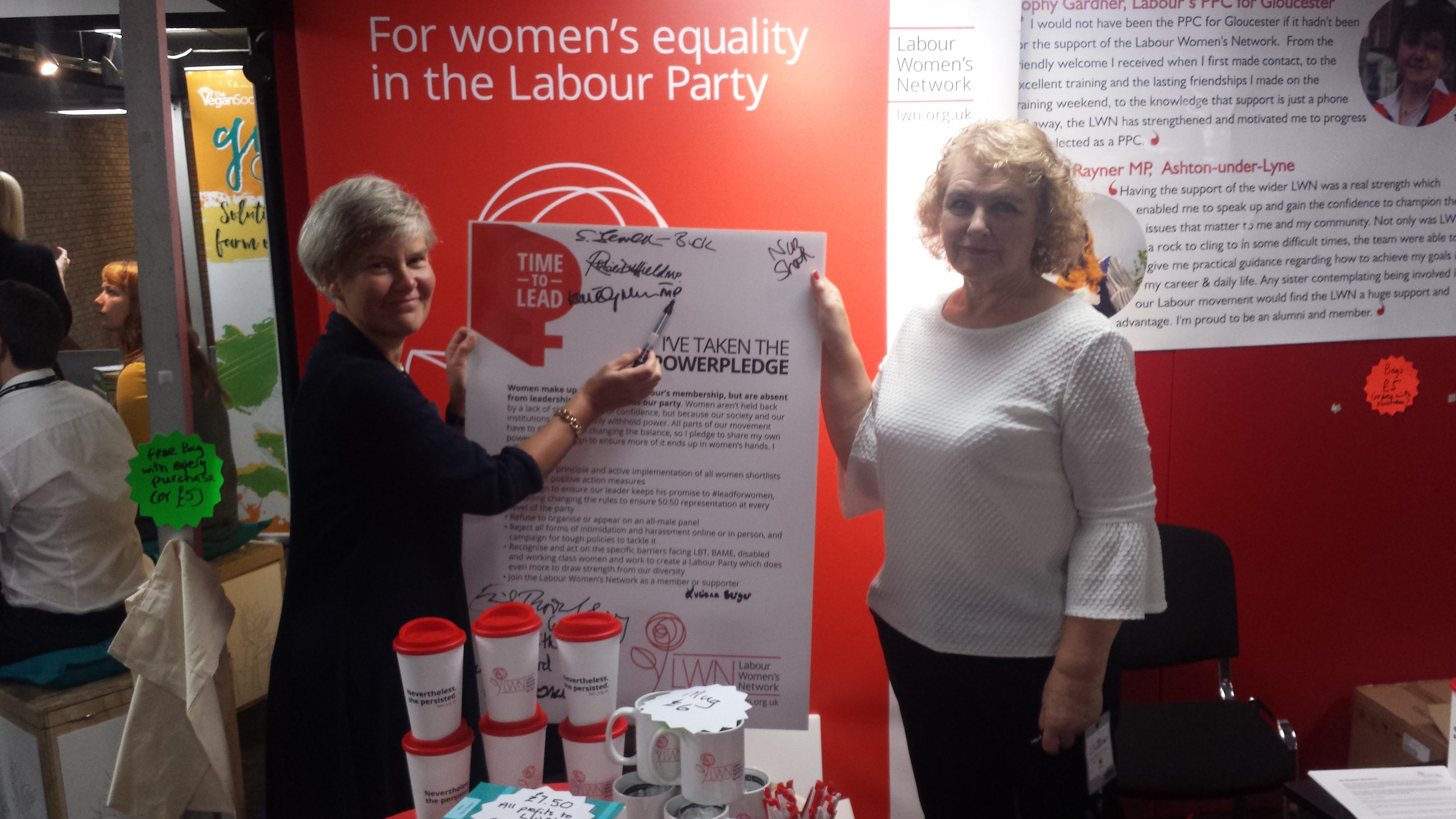 labour_womens_network.jpg