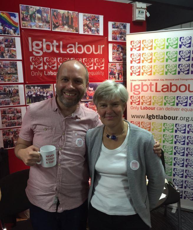 LGBT_Labour.JPG
