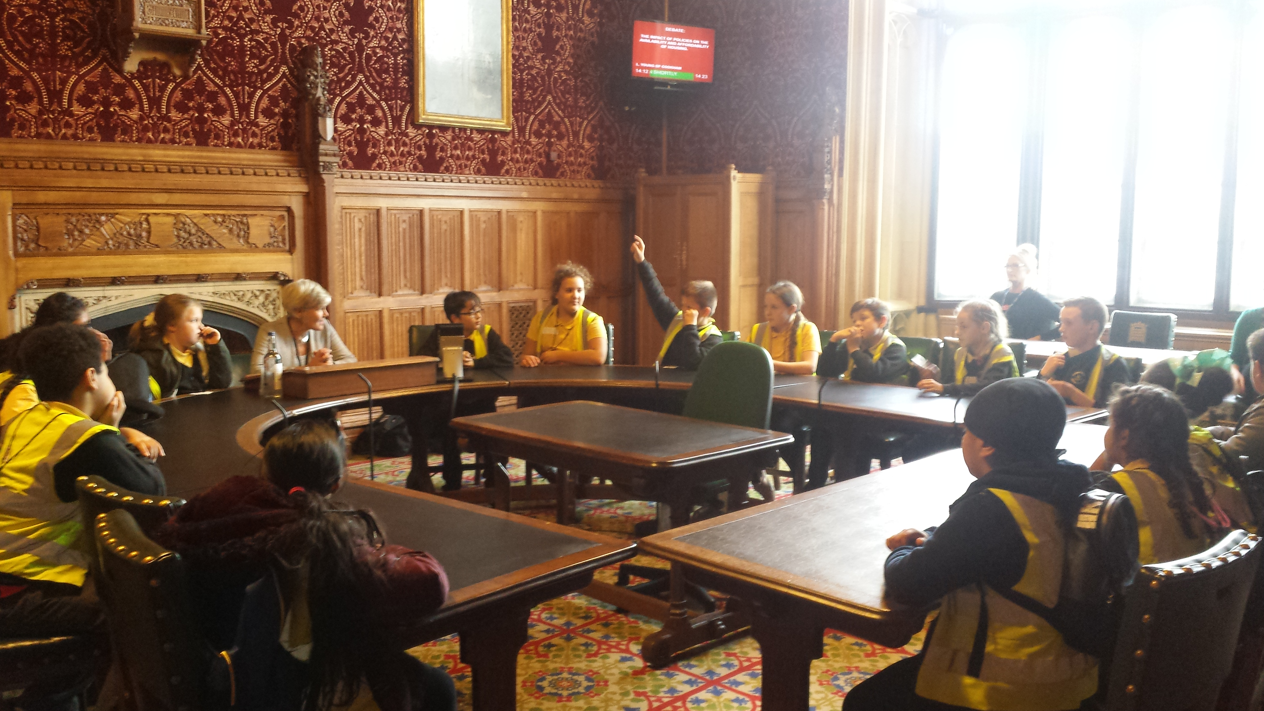 gorse_hill_visit_to_parliament_october_2017_action_shot.jpg