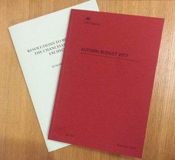 Budget_24.11.17.jpg