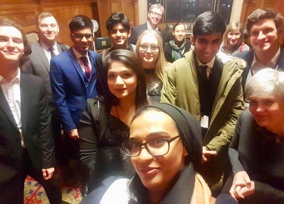stretford_high_and_stretford_grammar_selfie_in_parliament.jpg