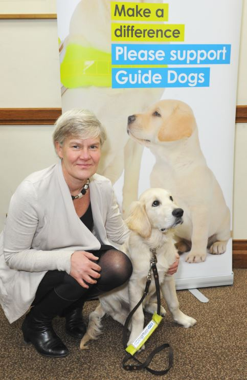 guide_dogs_2017_in_parliament.JPG