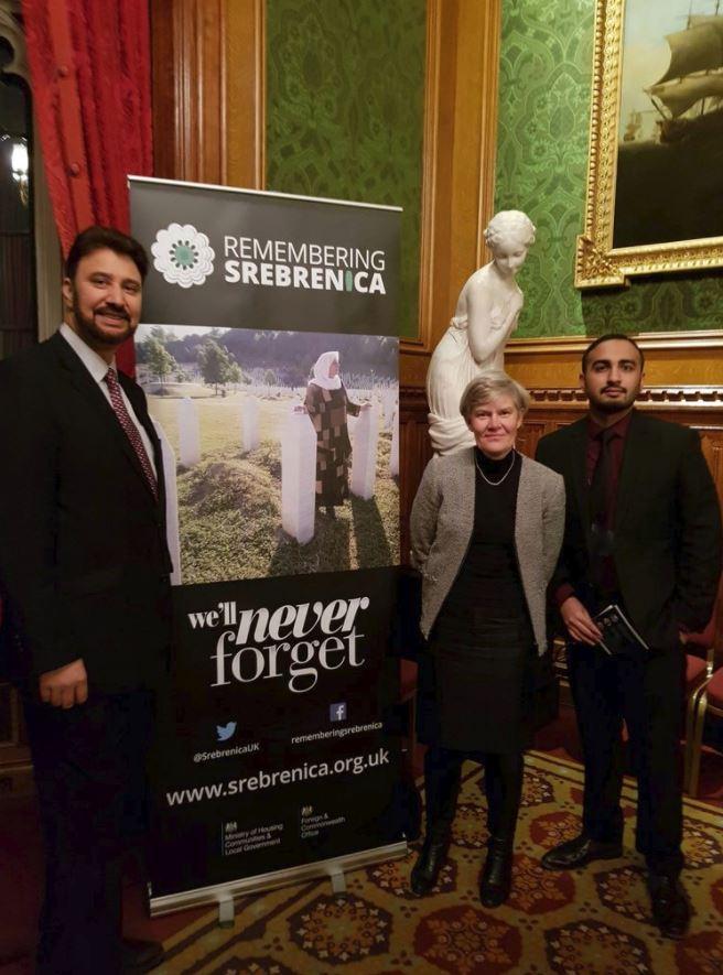 remebering_srebrenica_2018_parliamentary_event.JPG