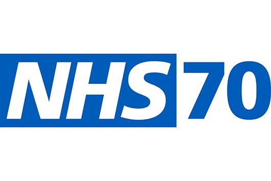 NHS_70_Logo.jpg