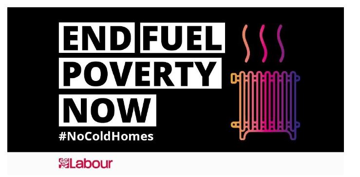 end_fuel_poverty_now.JPG