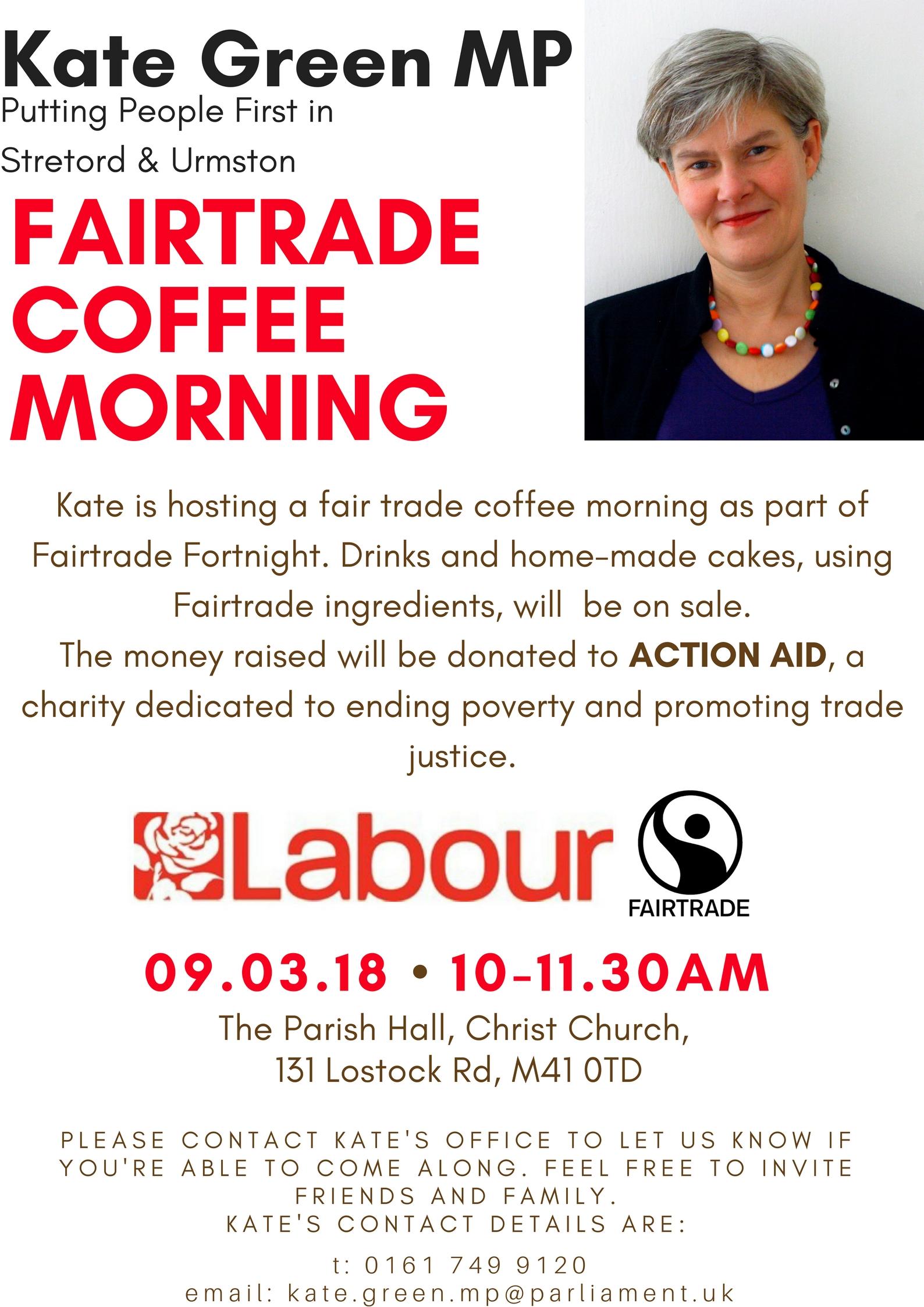Fairtrade_coffee_morning_new_2018.jpg